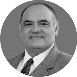 Bert Quintanilla